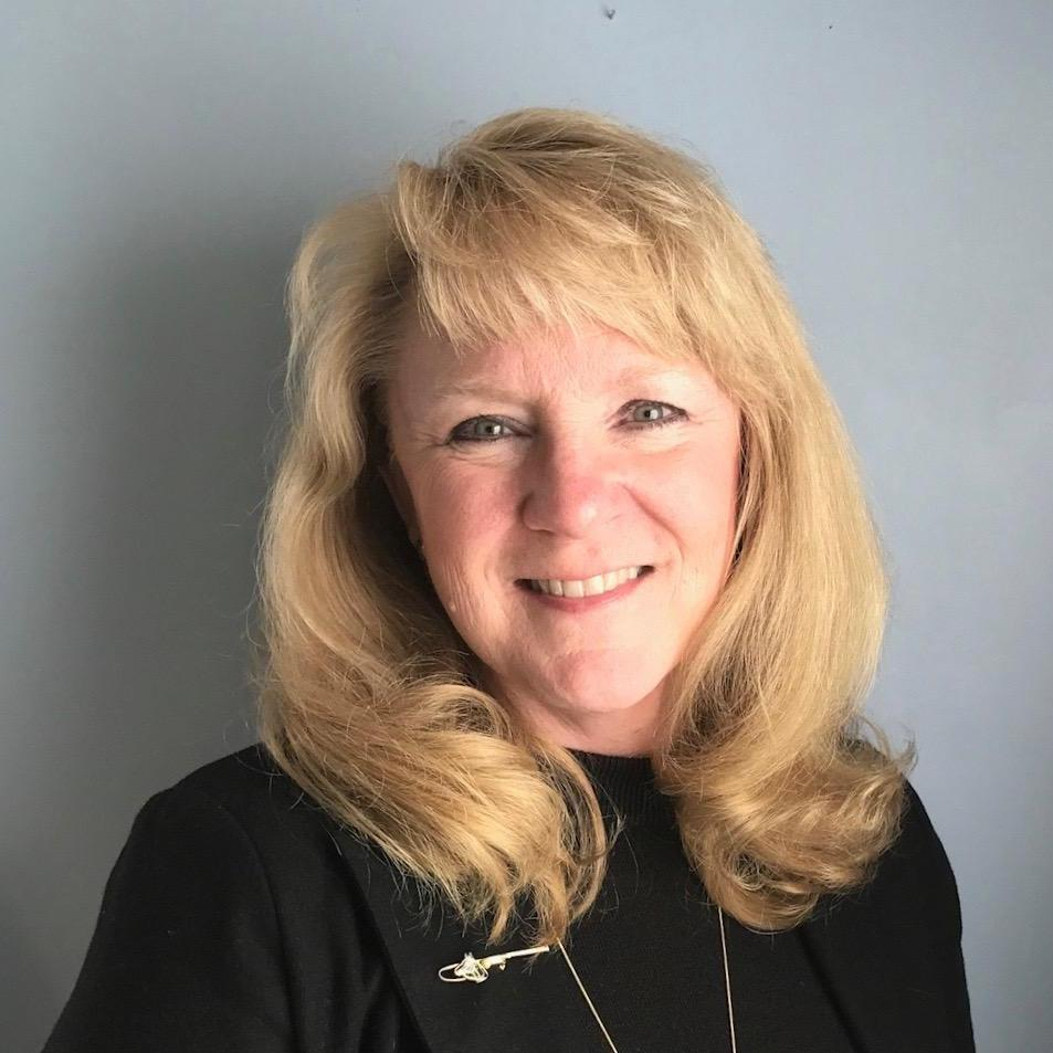 Monique Barnes's Profile Photo