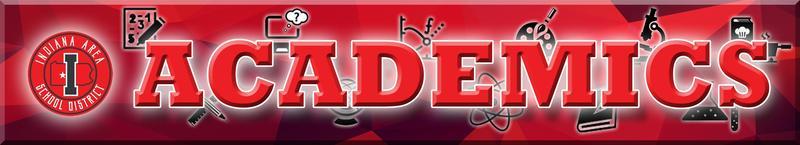 Academic Banner
