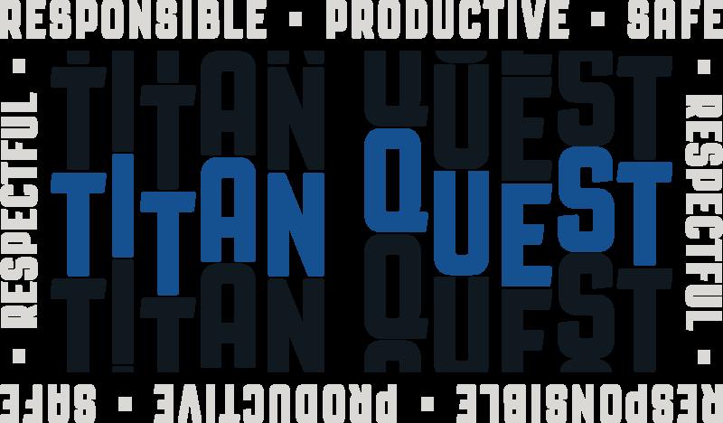 Titan Quest