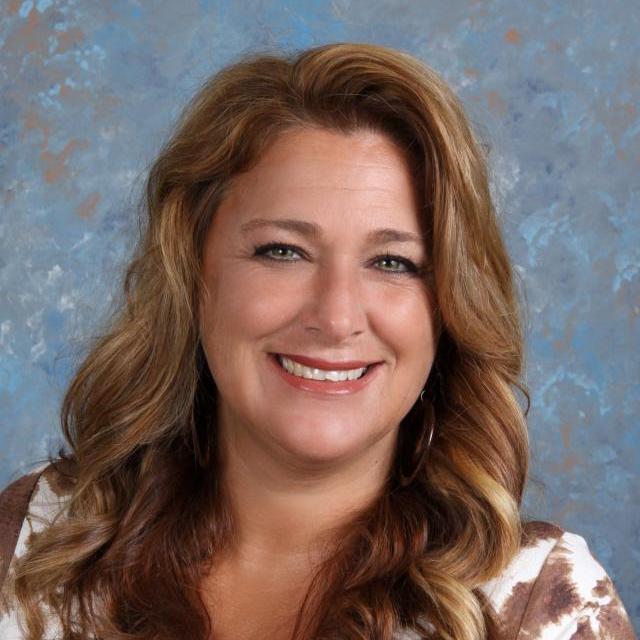 Serena Cox's Profile Photo