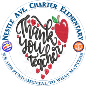Teacher Appreciation Logo.png