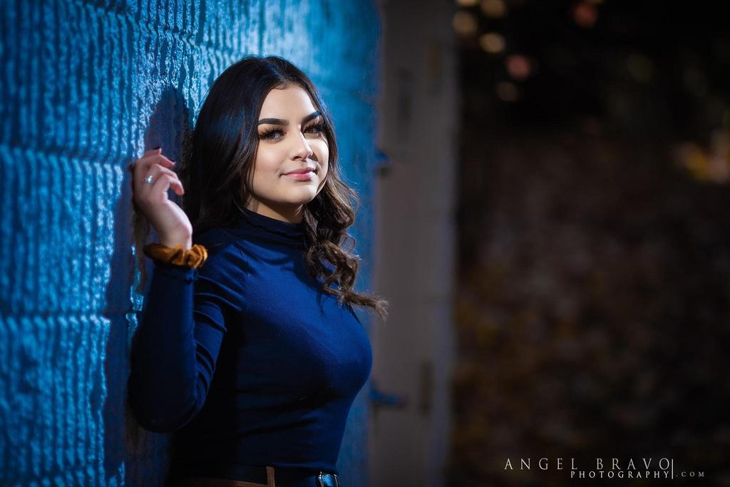 Katelen Gonzalez