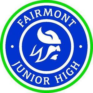 FJH Logo