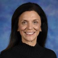 Tracie McCormick's Profile Photo