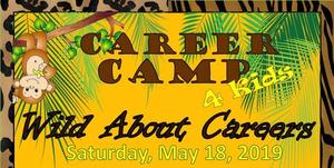 career camp image