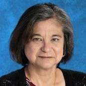 Teresa Kresin's Profile Photo