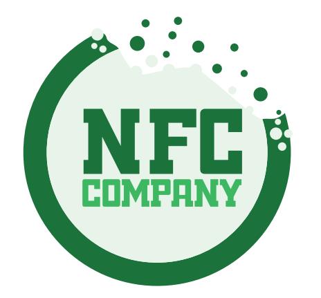 NFC Co