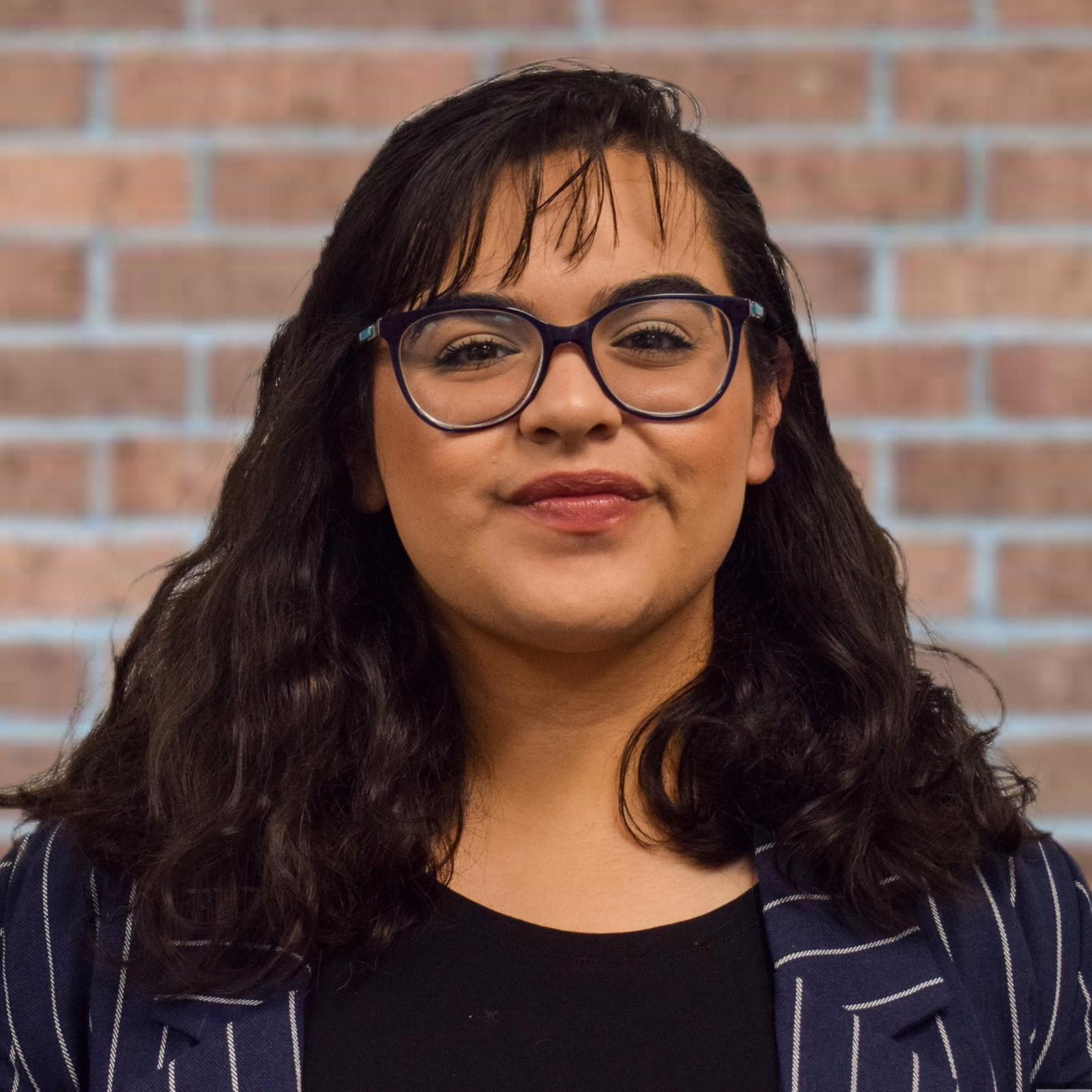 Maria Carrasco's Profile Photo