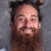Zac Blum's Profile Photo