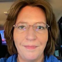 Angela Lattin's Profile Photo