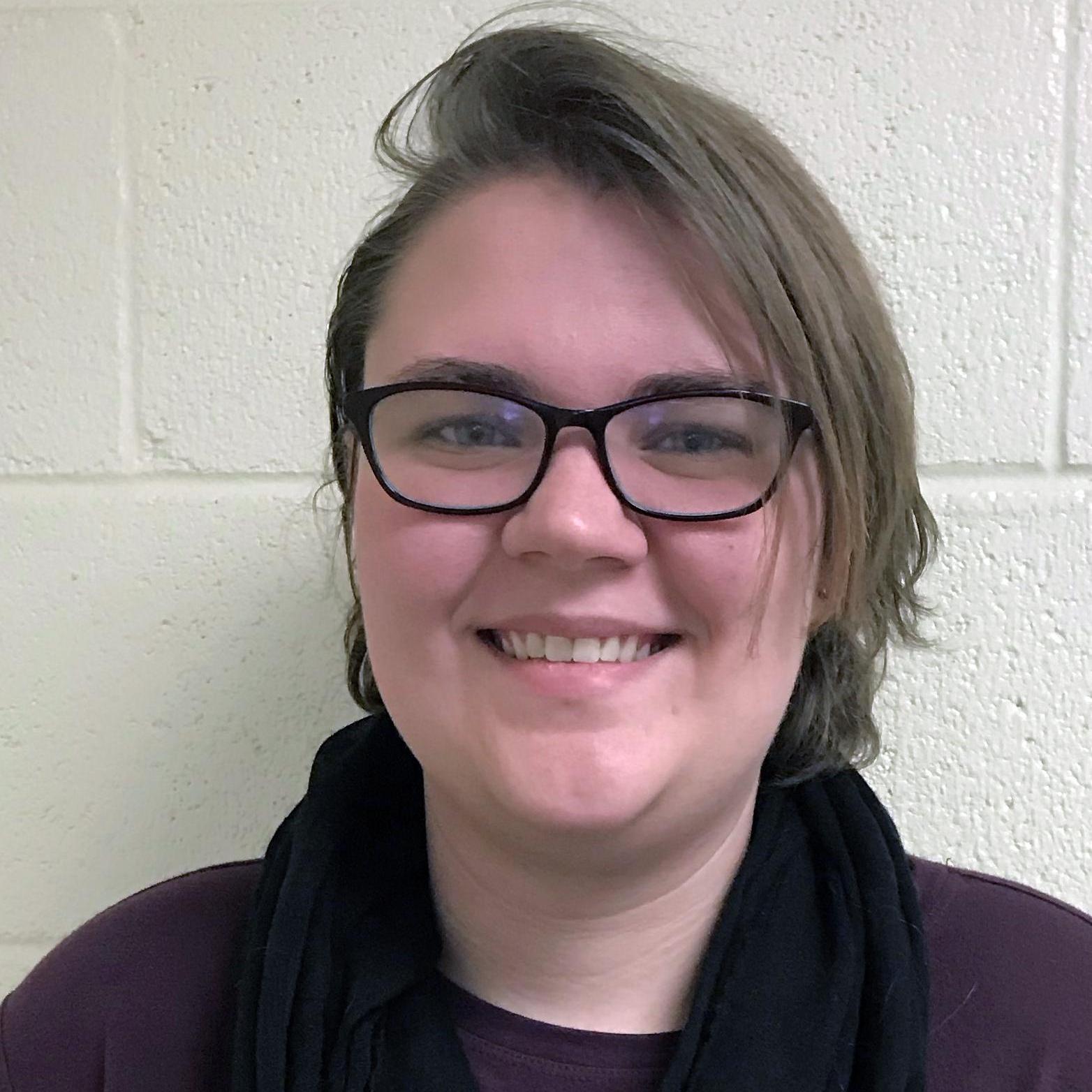 Brandi Welcher's Profile Photo