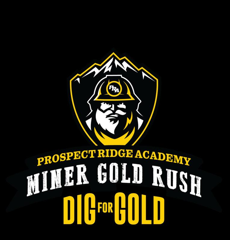 Join us for the MGR Dig for Gold Scavenger Hunt! Thumbnail Image