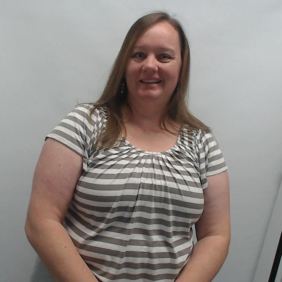Nikki Ogden's Profile Photo