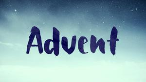 DG_Advent2016_Advent.jpg
