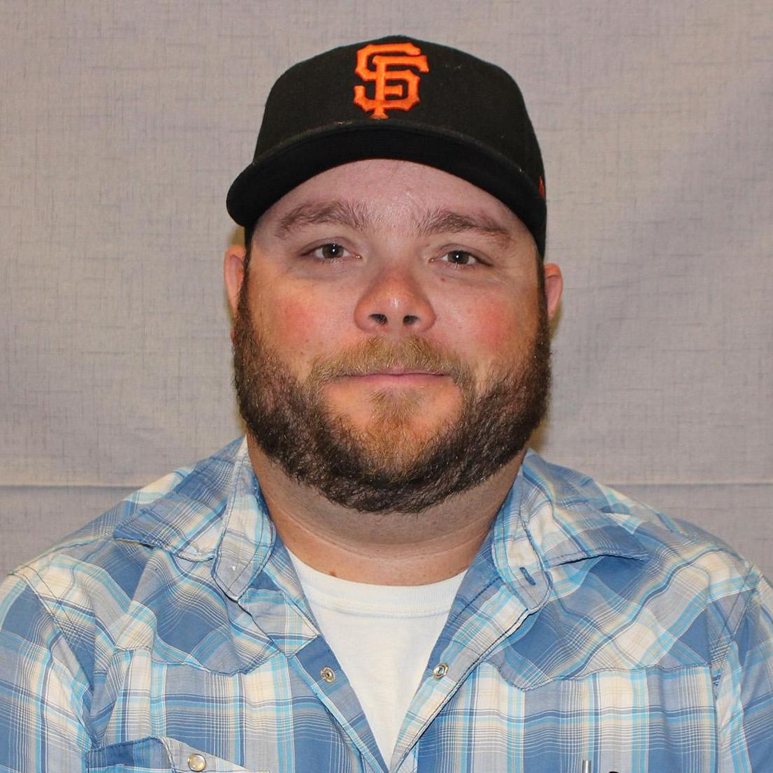 Scott Trimble's Profile Photo