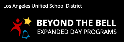 Beyond The Bell After-school Program Application Featured Photo