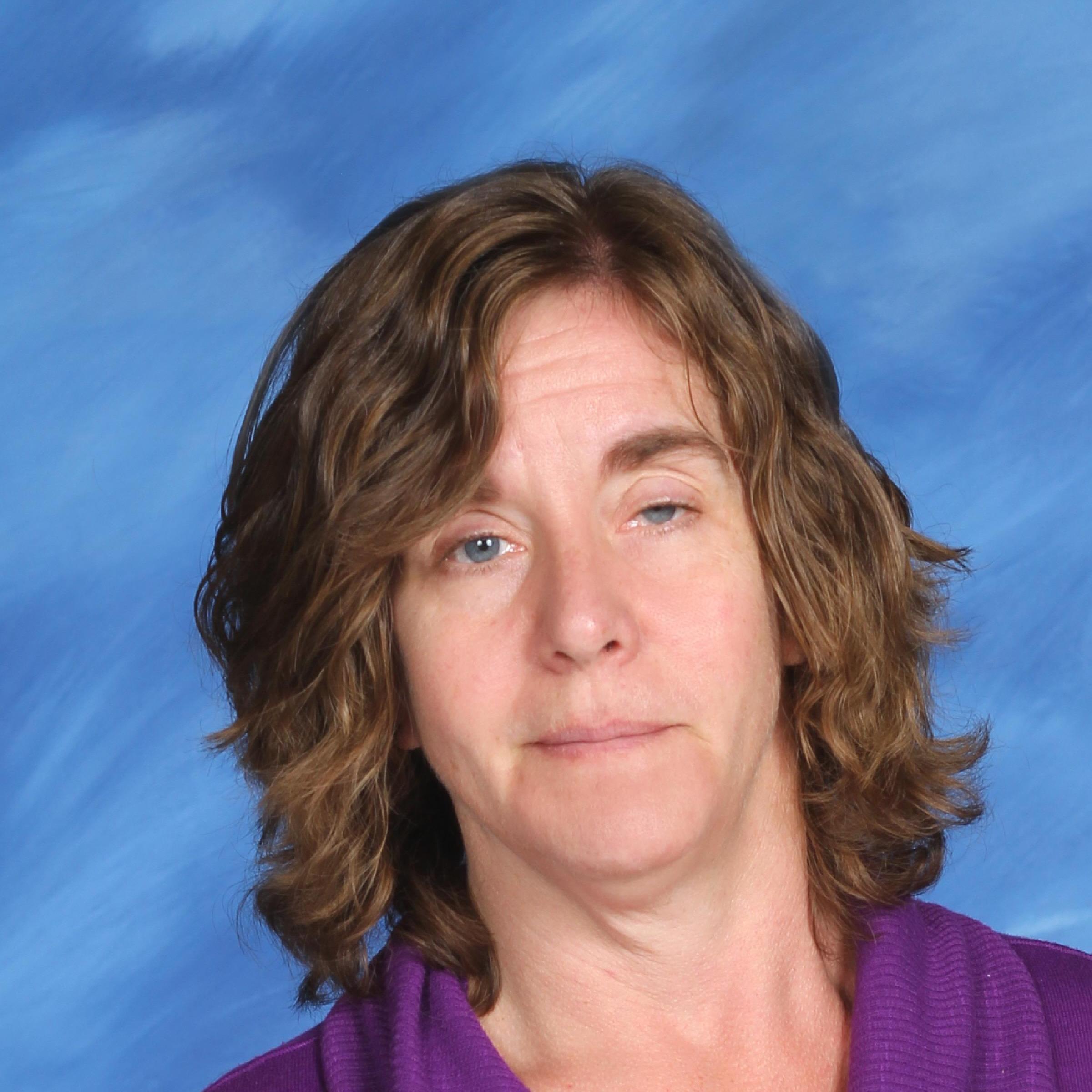 Heather Cates's Profile Photo