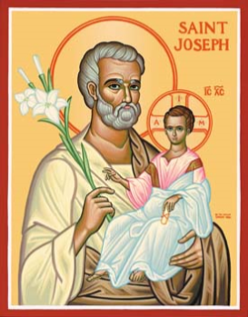 St Joseph.png