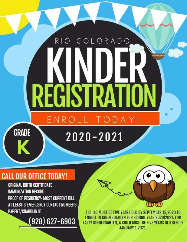Kinder FLyer REg.jpg