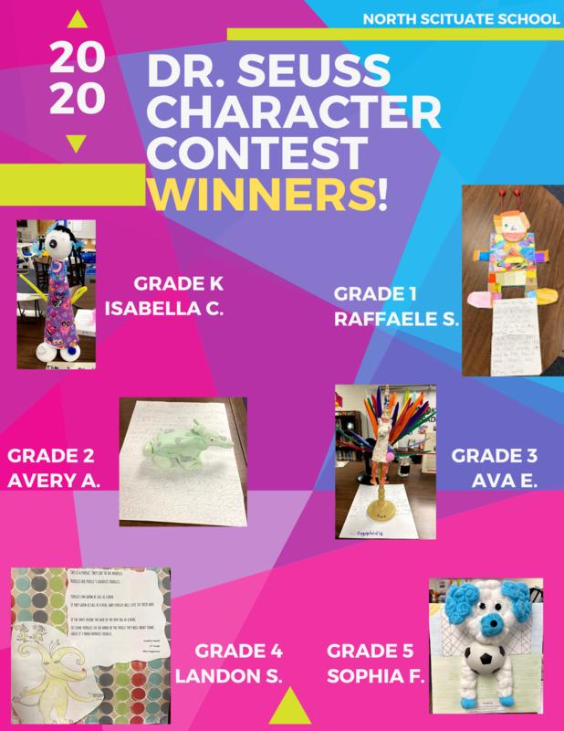 Dr. Seuss Contest Winners.png