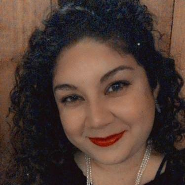 Gloria Hurtado's Profile Photo