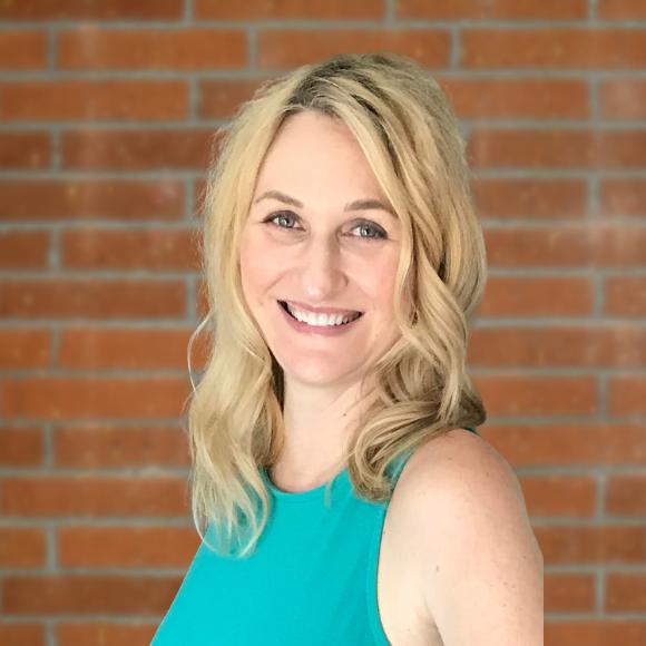 Kelley Gecik's Profile Photo