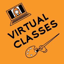 Oilton HS Virtual Class Schedule- January 26-29 Featured Photo
