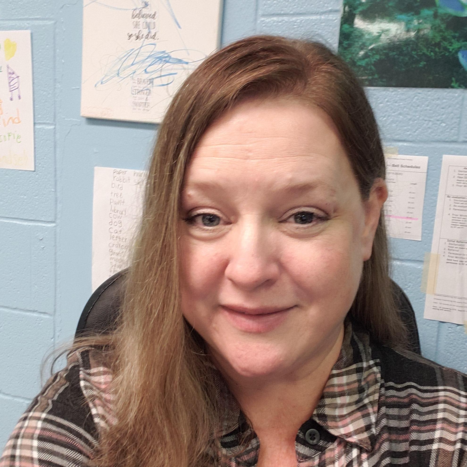 Dorothea Helton's Profile Photo
