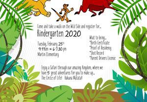 Kinder Round Up 2020 !.jpg