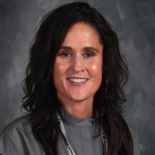 Melanie Dotson's Profile Photo