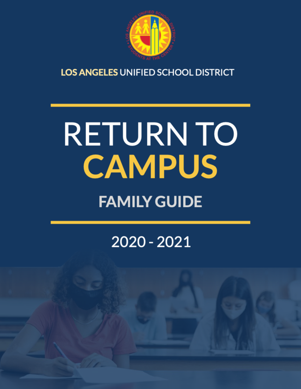 Return to Campus Family Guide.png