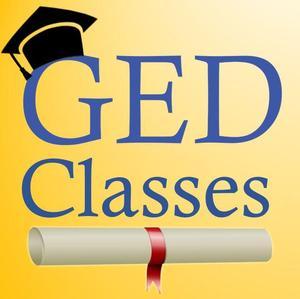 GED-Classes-Logo.jpg
