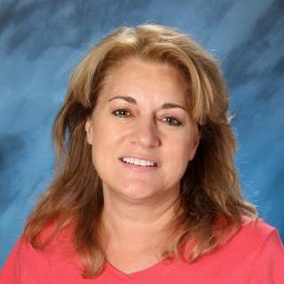 Kelly Greco's Profile Photo