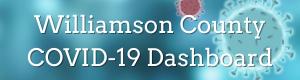 williamson county covid19 dashboard