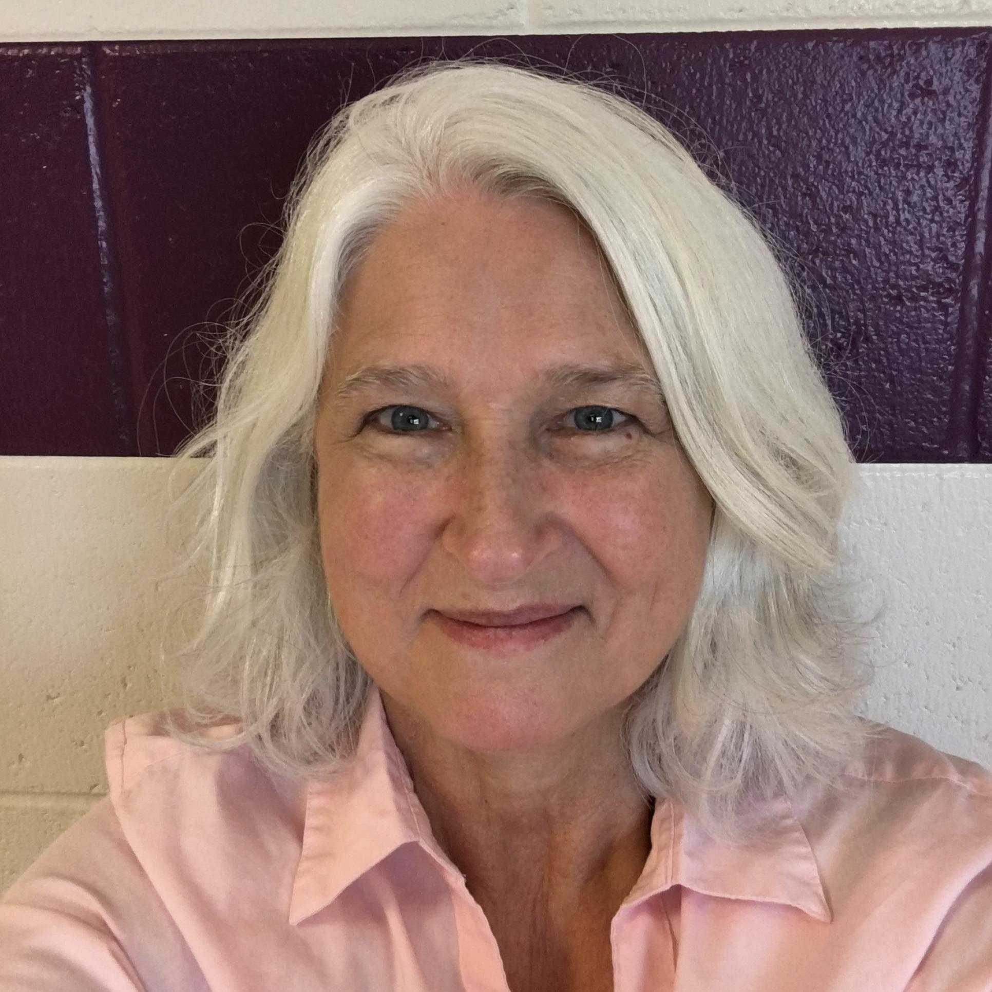 Teresa Threet's Profile Photo