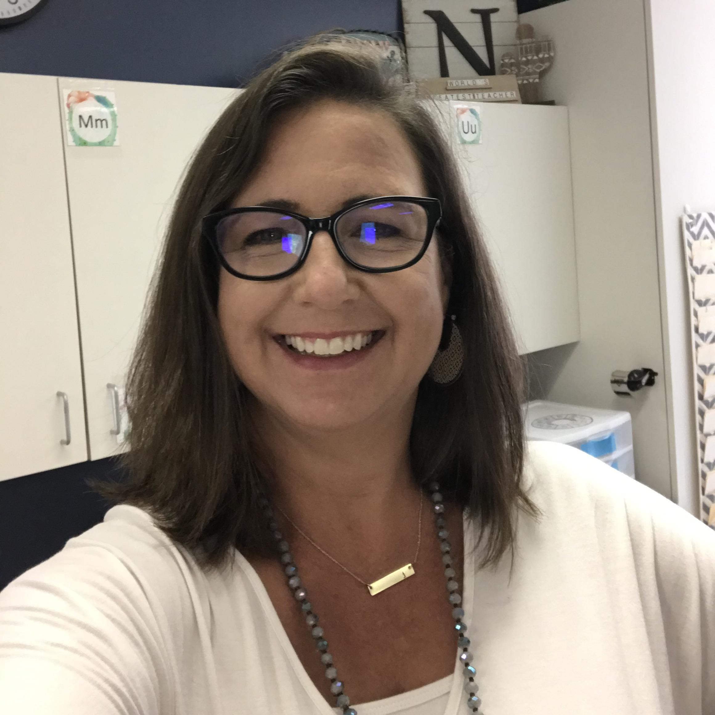 Jennifer Neatherlin's Profile Photo