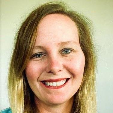 Mary Crow's Profile Photo