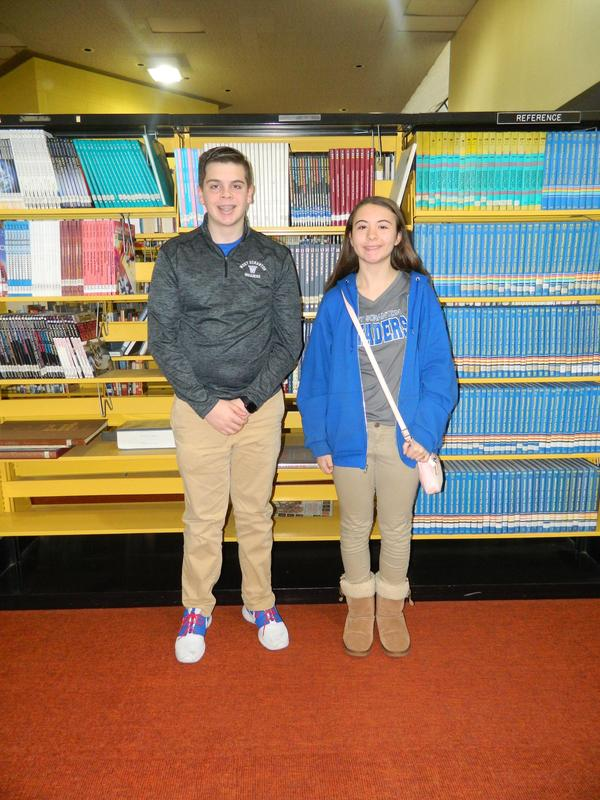 Scholar of the Month-Nominees-Grade 8-January.jpg