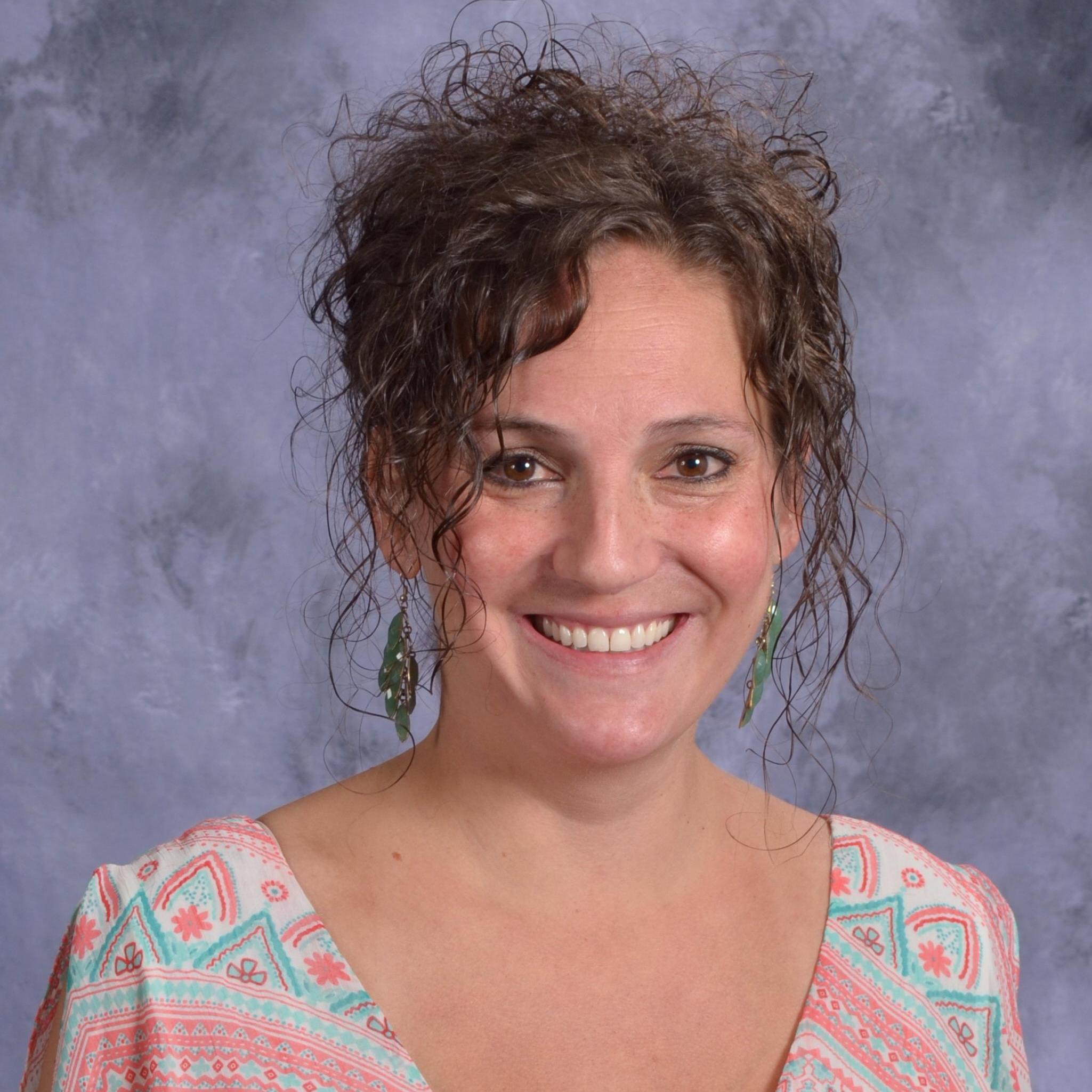 Jenn Stockwell's Profile Photo
