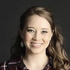 Sarah Ballard's Profile Photo