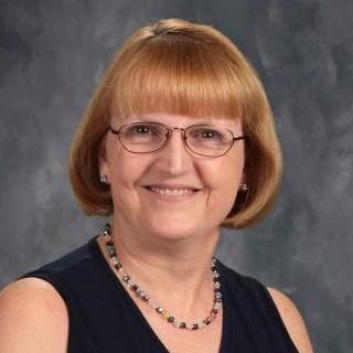 Mrs. Palermo's Profile Photo