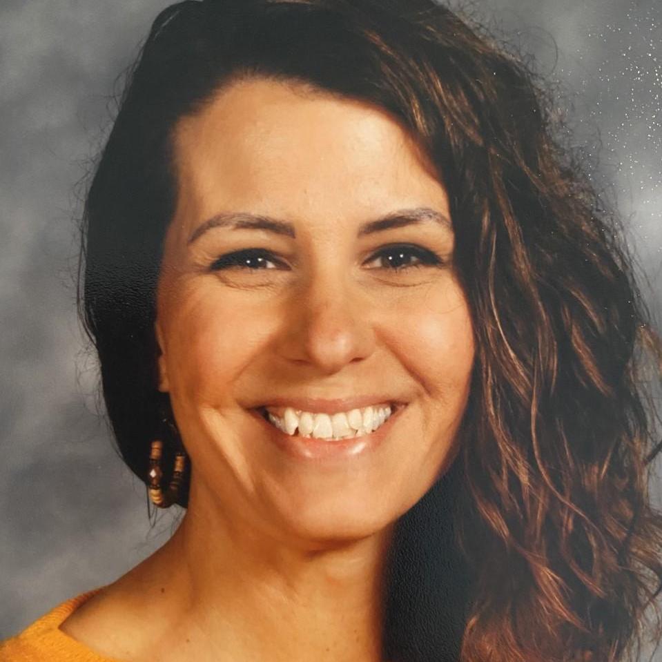 Brianne Summy's Profile Photo