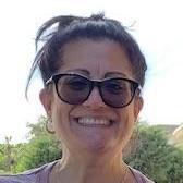 Vanessa Piper's Profile Photo