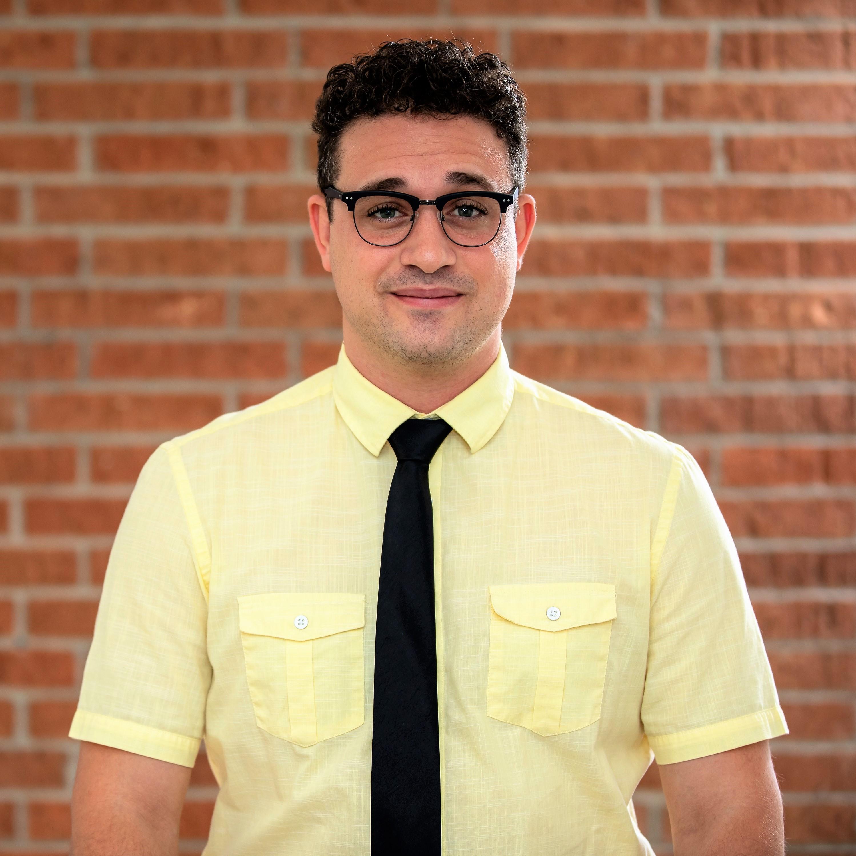 Anthony Quontamatteo's Profile Photo