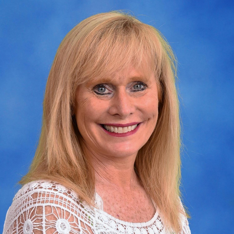 Colleen Johnson's Profile Photo