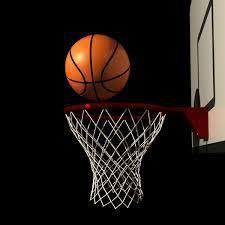Basketball Skills Camp Featured Photo