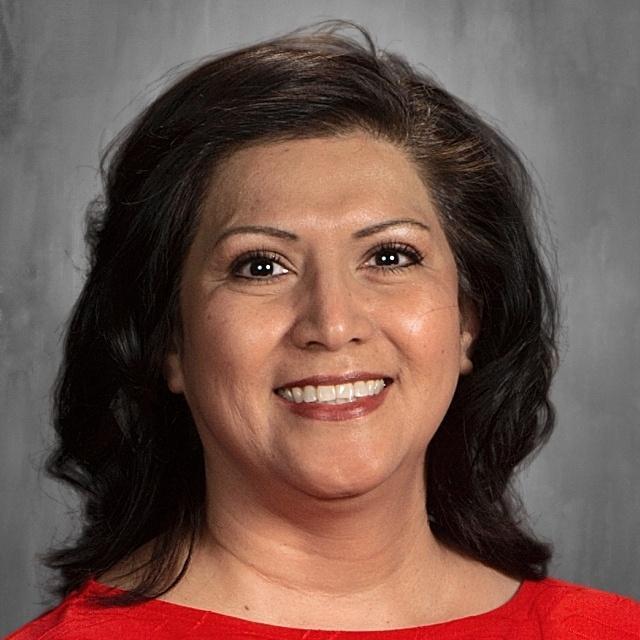 Gloria Mortensen's Profile Photo