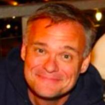 Anthony Finger's Profile Photo