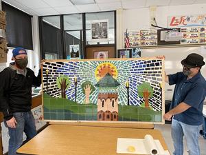 8th Grade Legacy Project.jpeg
