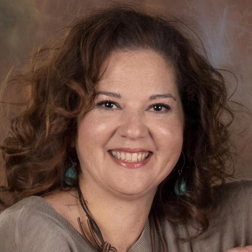 Sonia Chapa's Profile Photo